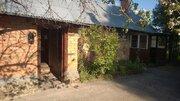 Продается земельный участок 18 соток (ИЖС) с фундаментом, под строител - Фото 5
