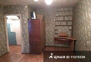 Продаю1комнатнуюквартиру, Дзержинск, Новомосковская улица, 20