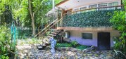Продам квартиру со своим отдельным выходом и двором в центре Партенита - Фото 4