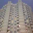 Продажа 1-ком квартиры г. Подольск, Юбилейная ул, 13а - Фото 1
