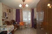 Предлагаю 2-х комнатную квартиру в г. Серпухов, ул. Дзержинского. - Фото 2