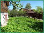 Отличный дачный дом в 65 км от Москвы. - Фото 4