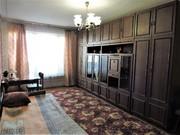 Продажа 2-ком.кв. ул. Дубнинская, 20к1 - Фото 1