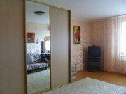 Самара, уютная, комфортабельая однокомнатная квартира на часы, сутки. - Фото 2