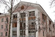 Продается 2 комнатная квартира на ул. Циолковского д.21/20