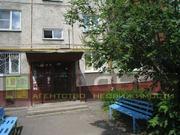 Продажа квартир Заводский