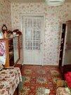 Продается 4-х комнатная квартира г. Дедовск - Фото 4
