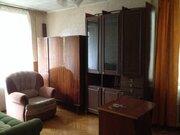 Продаю 1 ком.кв. в центре г. Пушкино - Фото 2