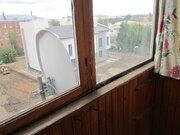 Продаю 3=х ком.квартиру в г.Алексин Тул.обл.150 км.от МКАД по симфероп - Фото 5