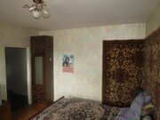 2-комнатная квартира, ул. Коровникова д. 9 к. 3 - Фото 2