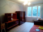 Квартира в Ликино-Дулево - Фото 3