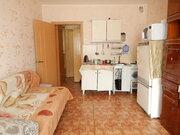 Квартира 20 кв.м, ул.Р.Люксембург д.9 - Фото 4