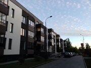 Квартира в Успенском - Фото 4