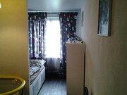1-комнатная квартира в престижном районе Москвы, 5 минут пешком от м. - Фото 1