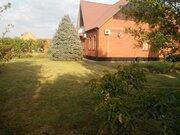 Усадьба на 21 сотке земли рядом с Краснодаром - Фото 3