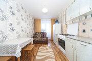 Купить квартиру, ул. Советская, 95 - Фото 3