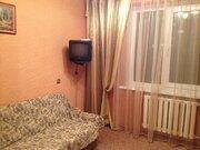 Отличная 2-к. квартира в аренду! - Фото 1