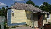Продажа дома, Борисовка, Борисовский район - Фото 3