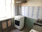 2 комнатная квартира ул. Маштакова 4 б - Фото 2