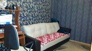 1 комнатная квартира с полисадником - Фото 3