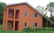 Дом 170 м.кв. рядом с д. Троицкое - Фото 2