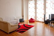 320 000 €, Продажа квартиры, Купить квартиру Рига, Латвия по недорогой цене, ID объекта - 313137487 - Фото 4