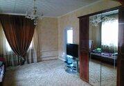 Продажа дома, Азовский Немецкий Национальный район