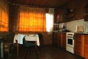 Дом, баня, летняя кухня 8 соток - Фото 3