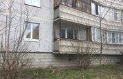 1 комн квартира Куровское, с отделкой - Фото 1