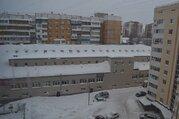 Продажа квартиры, Уфа, Ул. Караидельская - Фото 4