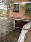 Дом на берегу реки Непрейка, 164 кв.м, на участке 30 соток - Фото 5