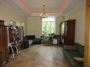 Продается 5 (пяти) комнатная квартира в центре Москвы - Фото 3