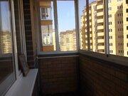 Продажа 3-х кв.г.Долгопрудный ул.Московская д.56 к.3 - Фото 2