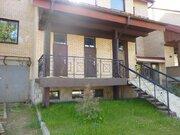 Квартира (98 кв.м) в ЖК Новая Опалиха - Фото 1