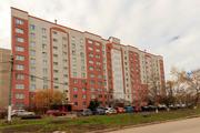Продам 1 комнатную квартиру с ремонтом в г. Домодедово - Фото 1