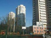 Продам 2-к квартиру, Москва г, 3-я Филевская улица 8к2 - Фото 2