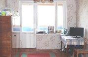 1-комнатная квартира 32 кв.м.д.Яковлевское , г.Москва - Фото 1