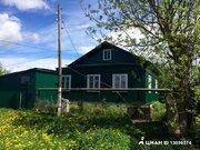 Продаюдом, Ворсма, Селькоровская улица, 123