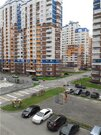 Продажа квартиры, Брянск, Ул. Комарова