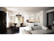 422 000 €, Продажа квартиры, Купить квартиру Юрмала, Латвия по недорогой цене, ID объекта - 313154339 - Фото 5