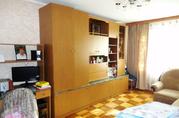 Продажа двухкомнатной квартиры в Щелково, Полевая, 10 - Фото 2