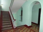 Большая, красивая и уютная 3-х комнатная квартира в сталинском доме!, Купить квартиру в Москве по недорогой цене, ID объекта - 311844419 - Фото 43