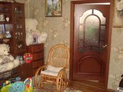 Дом 90 м2 в Скопинском районе - Фото 3