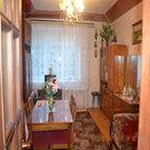 Продается 4-х комнатная квартира центр города - Фото 2