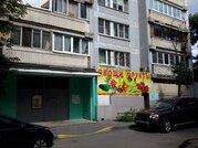 3-х комнатная квартира г.Москва.ул.Стартовая.33 - Фото 4
