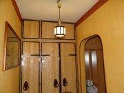 Продам 3-х квартиру в москве - Фото 4