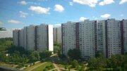 Продажа 1 комнатной квартиры в Крылатском - Фото 4