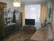 1к. квартира на ул. Генерала Хазова 10 - Фото 1