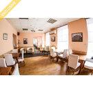 Продается помещение, площадью 241 кв.м на ул.Гончарова 30