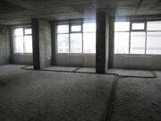 Продаётся квартира в ЖК Триколор 97 квдратных метра - Фото 5